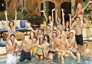 Will Bachelor in Paradise Contestants Compete for Cash? The Answer Is…