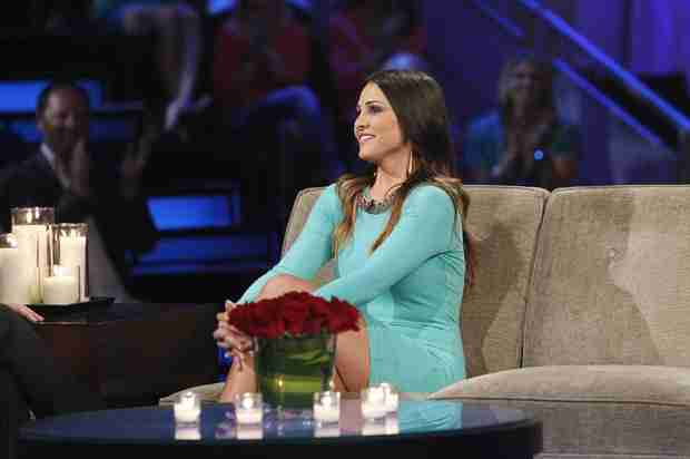 "Trista Sutter Not Sure Andi Dorfman Can ""Invest"" in Bachelorette Process"