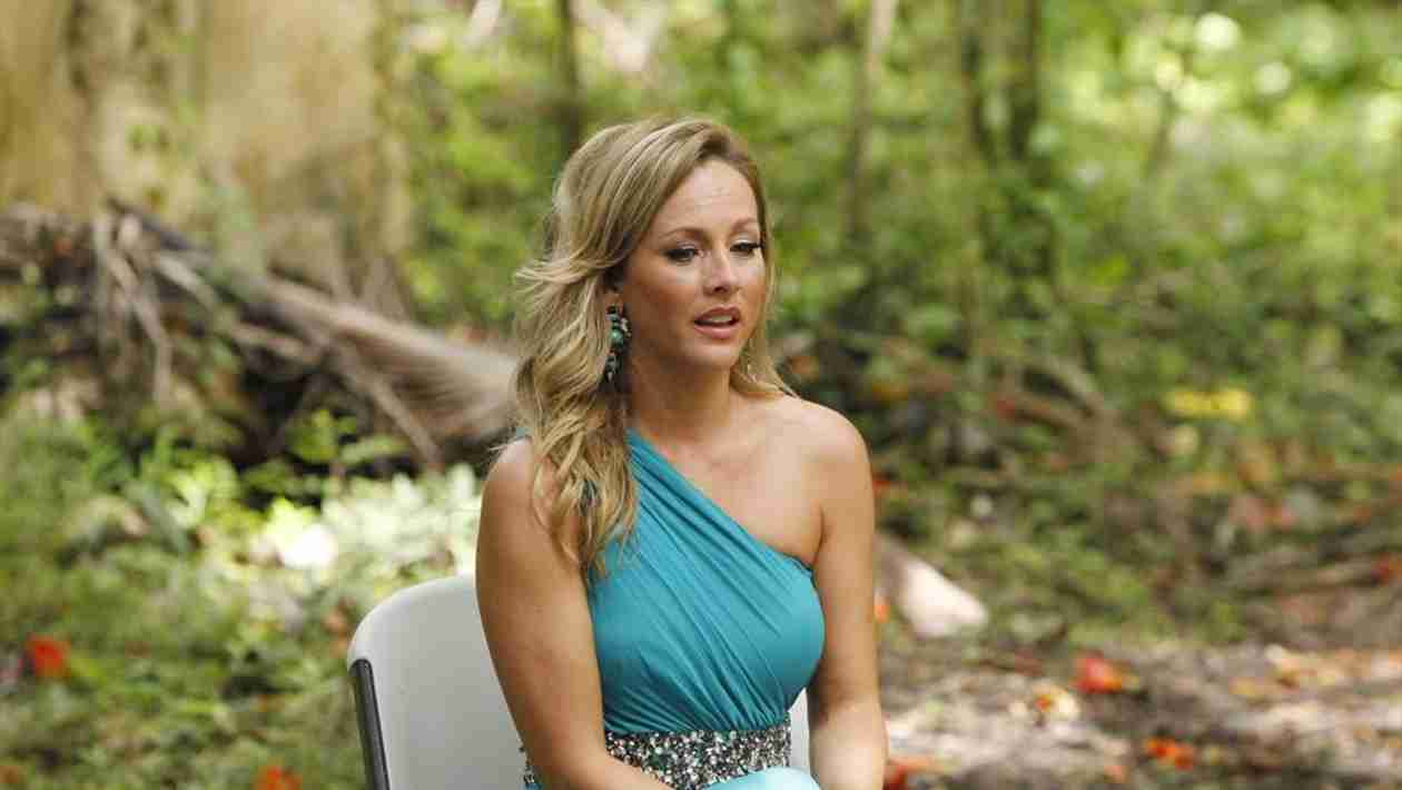 Clare Crawley Speaks Out for the First Time Since Bachelor 2014 Finale!