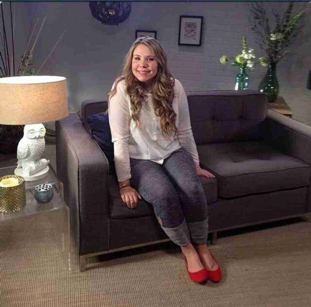 Kailyn Lowry Is Heading Back to School — Find Out When!