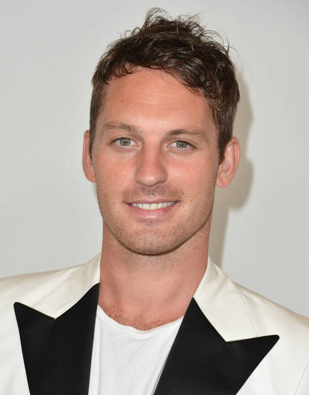 5 Reasons We'll Miss Dancing With the Stars Pro Tristan MacManus