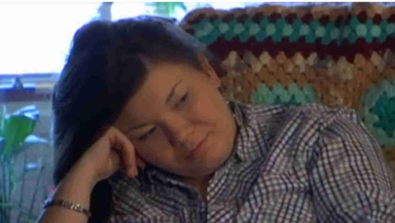 Amber Portwood Says Her Twitter Fans Help Her to Stay Sober