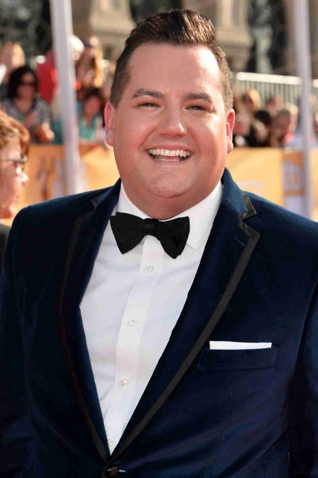 Ross Mathews Dishes on Hello Ross Season 2, Oscars Fashion, and Jennifer Lawrence — Exclusive!