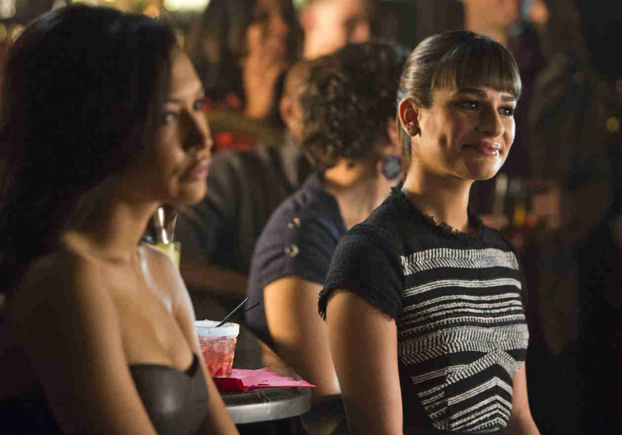 "Glee Season 5, Episode 10 ""Trio"" Best and Worst Songs — Do You Agree?"