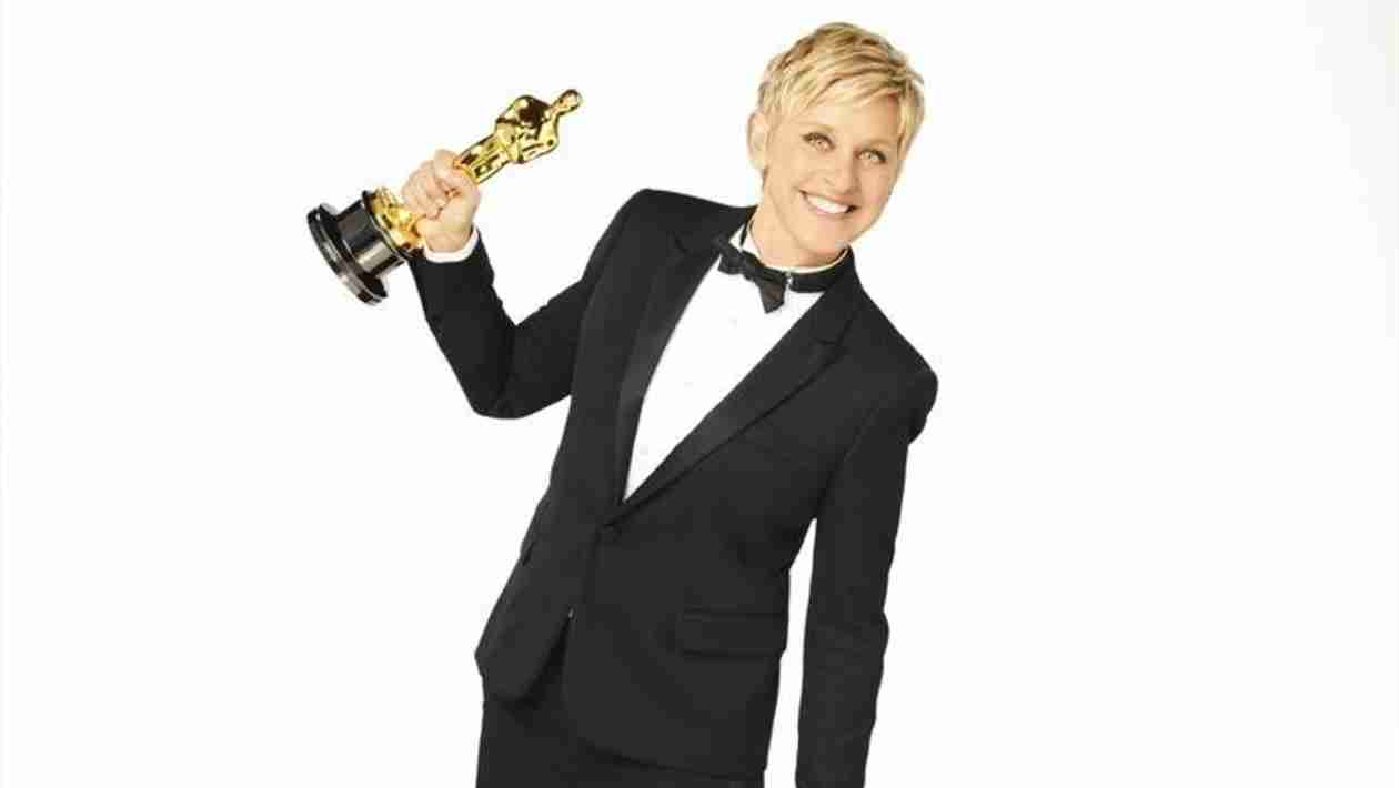 Oscars 2014: Full List of Winners (UPDATED)