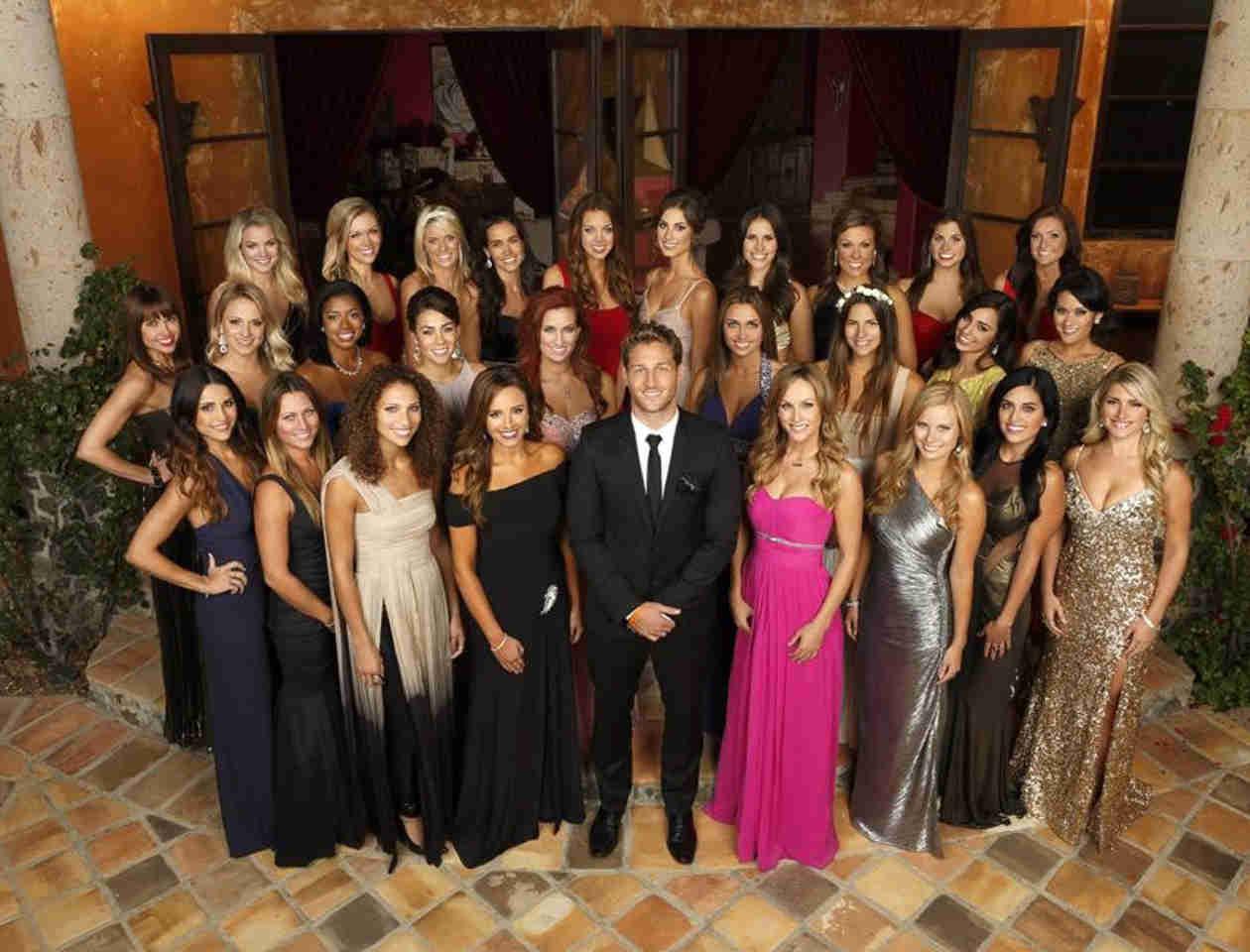 Who Does Juan Pablo Galavis Pick? Huge Bachelor 2014 Spoiler!