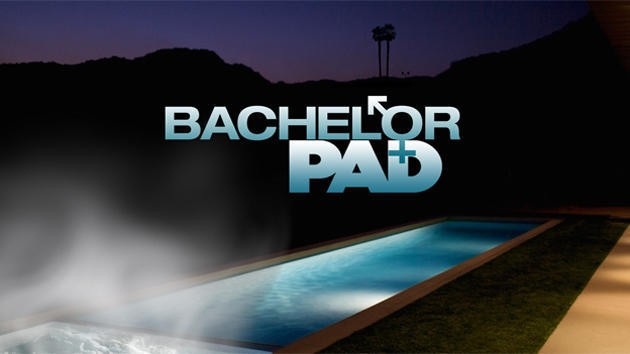 Bachelor Pad 2.0, AKA Bachelor in Paradise — Coming This Summer!