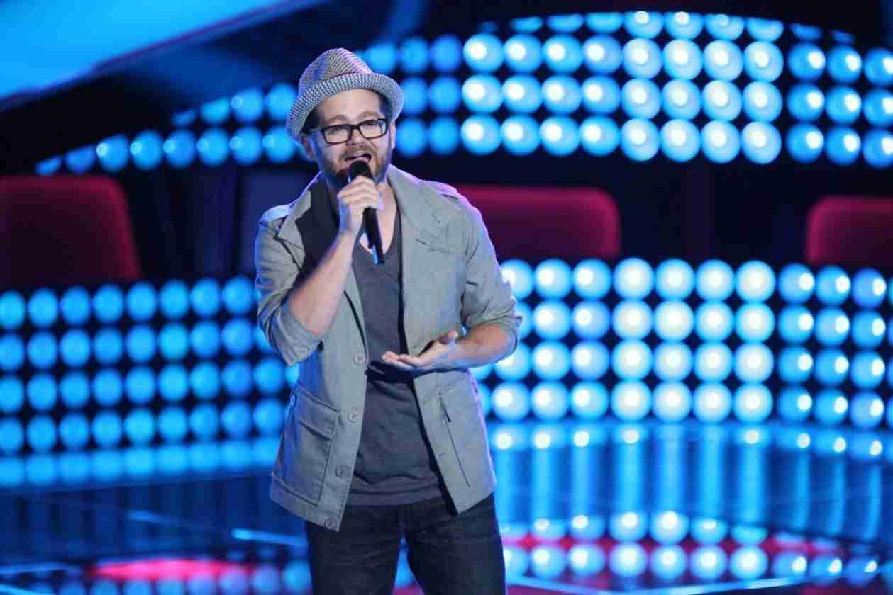 The Voice Season 6: Who is on Team Adam?