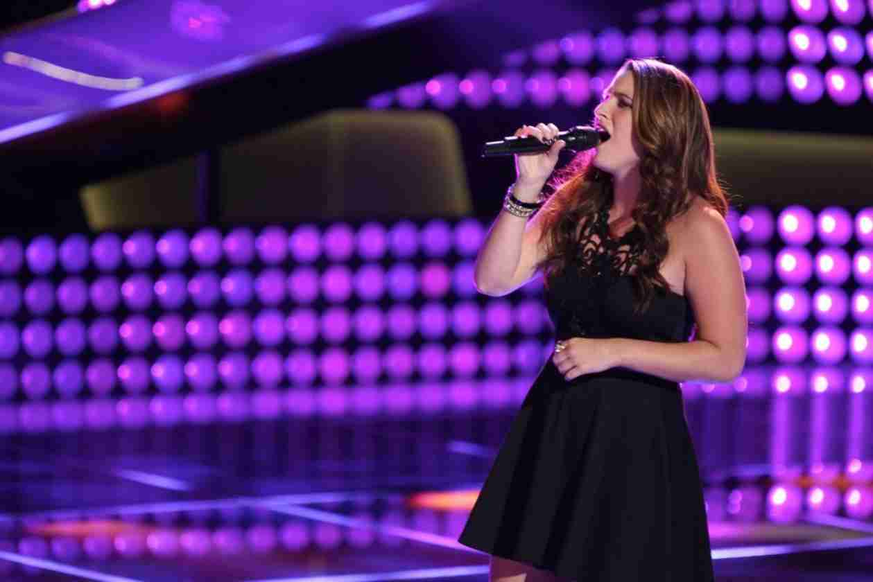 The Voice Season 6: Who is on Team Blake?