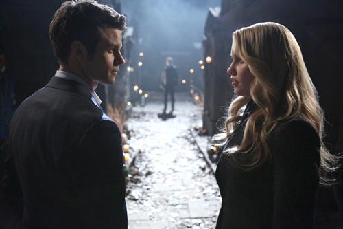 "The Originals Promo: Season 1, Episode 16 — ""Farewell to Storyville"" (VIDEO)"