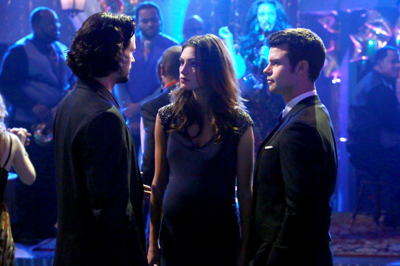 "The Originals Extended Promo: Season 1, Episode 17 — ""Moon Over Bourbon Street"" (VIDEO)"