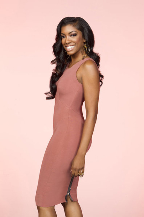 Should Porsha Stewart Return For Real Housewives of Atlanta Season 7?