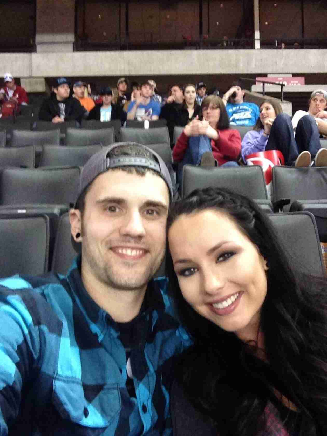 Ryan Edwards's Girlfriend Takes Him Back After He Admitted to Cheating!
