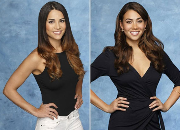 Andi Dorfman vs. Sharleen Joynt: Who Should Be Bachelorette After Women Tell All?
