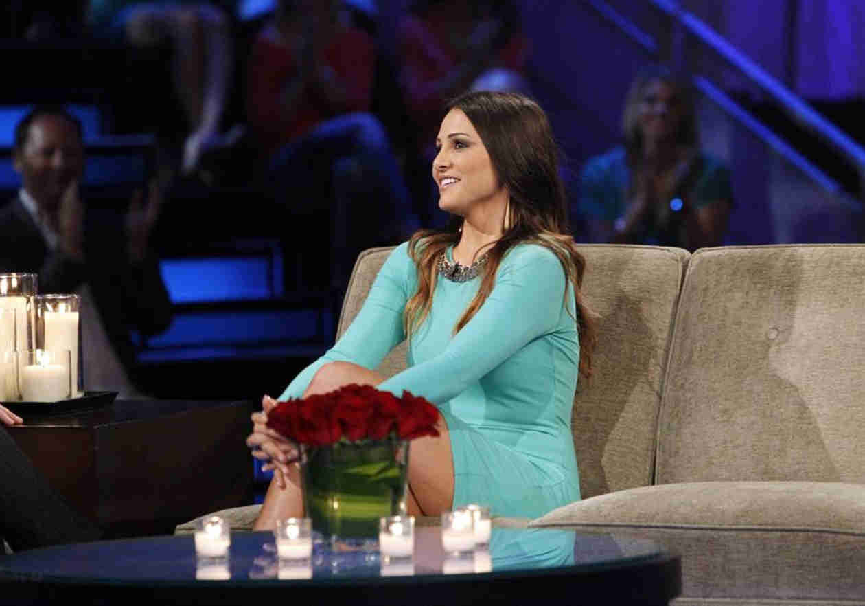 Bachelor 2014 After the Final Rose Recap: What Was Juan Pablo's Big Surprise?
