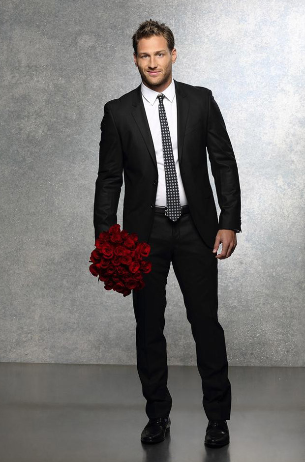Juan Pablo Galavis and Bachelor 2014 Winner Already Near Breakup — Report