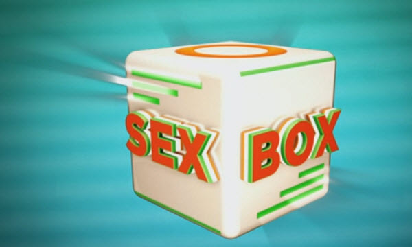 Reality Show About Couples Having Sex in a Box Headed to America