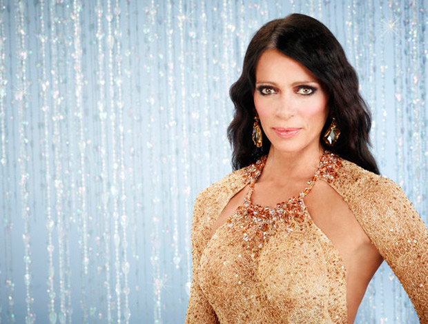 Carlton Gebbia Rushed to the Hospital, Passed Out After Six Tequila Shots (VIDEO)