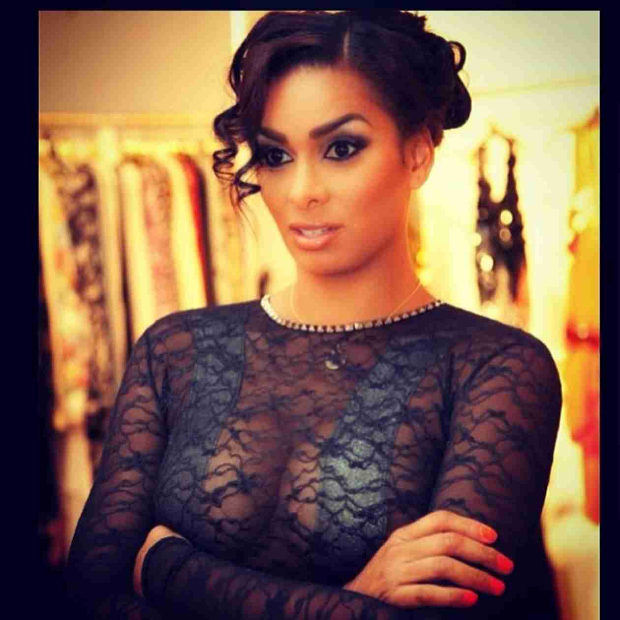 "Are You Missing Laura Govan From ""Basketball Wives LA"" This Season?"