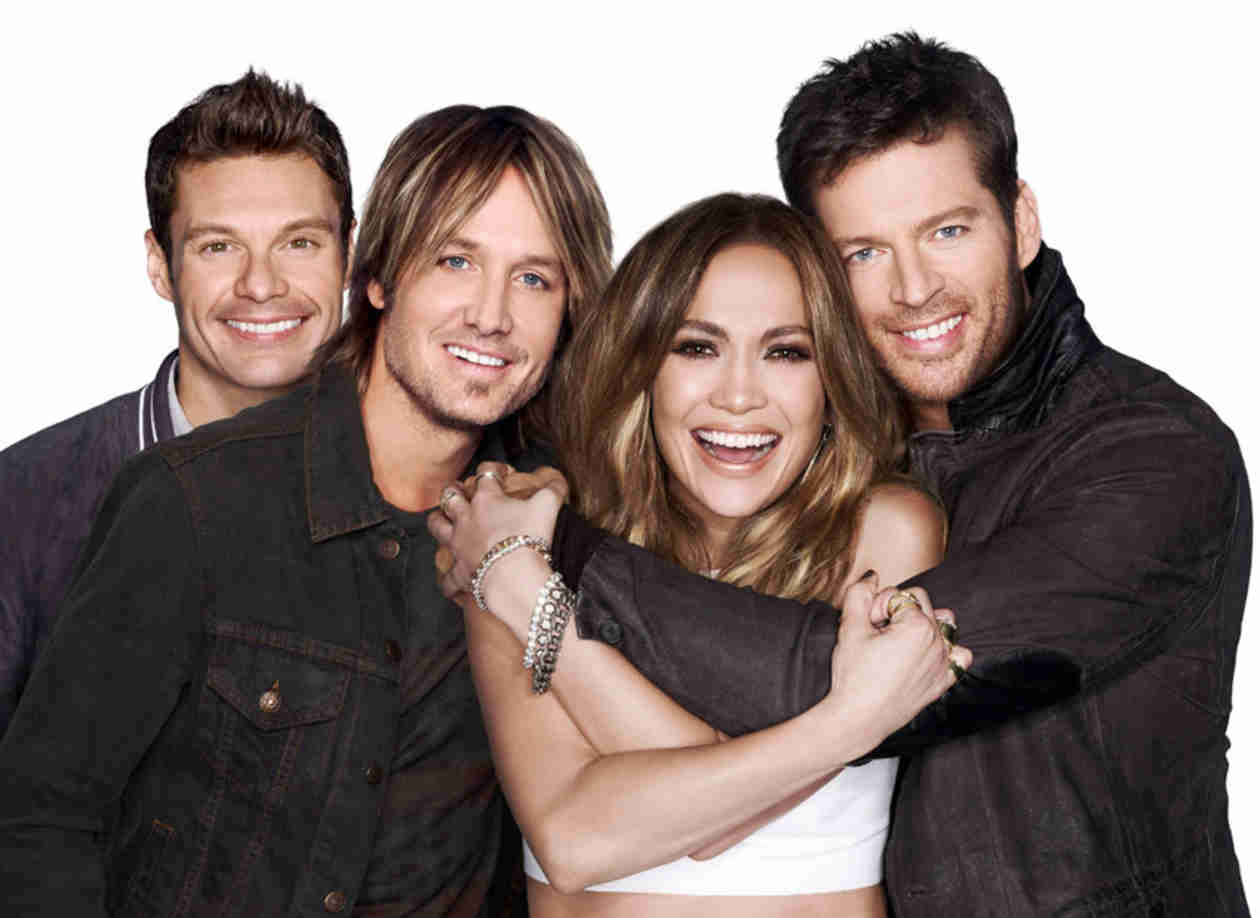 American Idol Season 13 Canceled? Say It Ain't So!