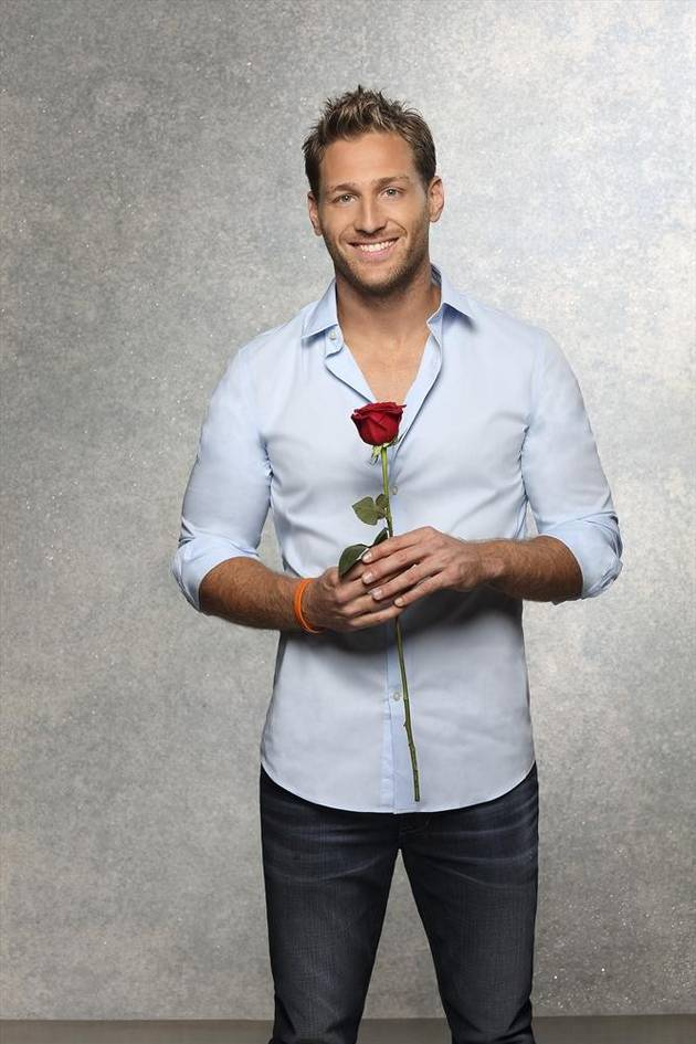 Bachelor 2014 Spoilers: Is Juan Pablo Galavis Still With His Season 18 Pick?