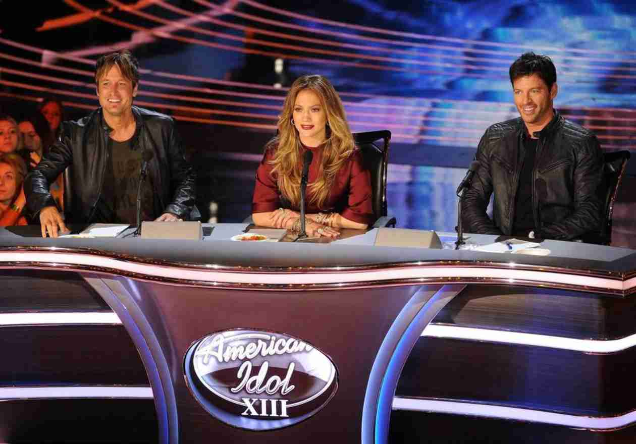 American Idol 2014 Recap: Season 13 Top 11 Elimination — March 13, 2014