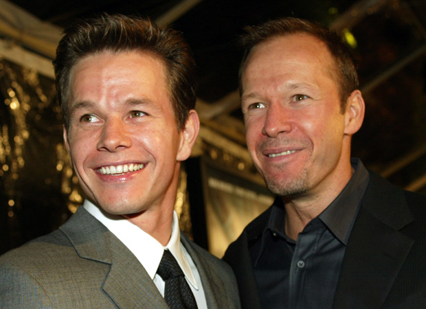 """Basketball Diaries Director Found Dead at Age 49 — Wahlbergs Mourn """"Dear Friend"""""""