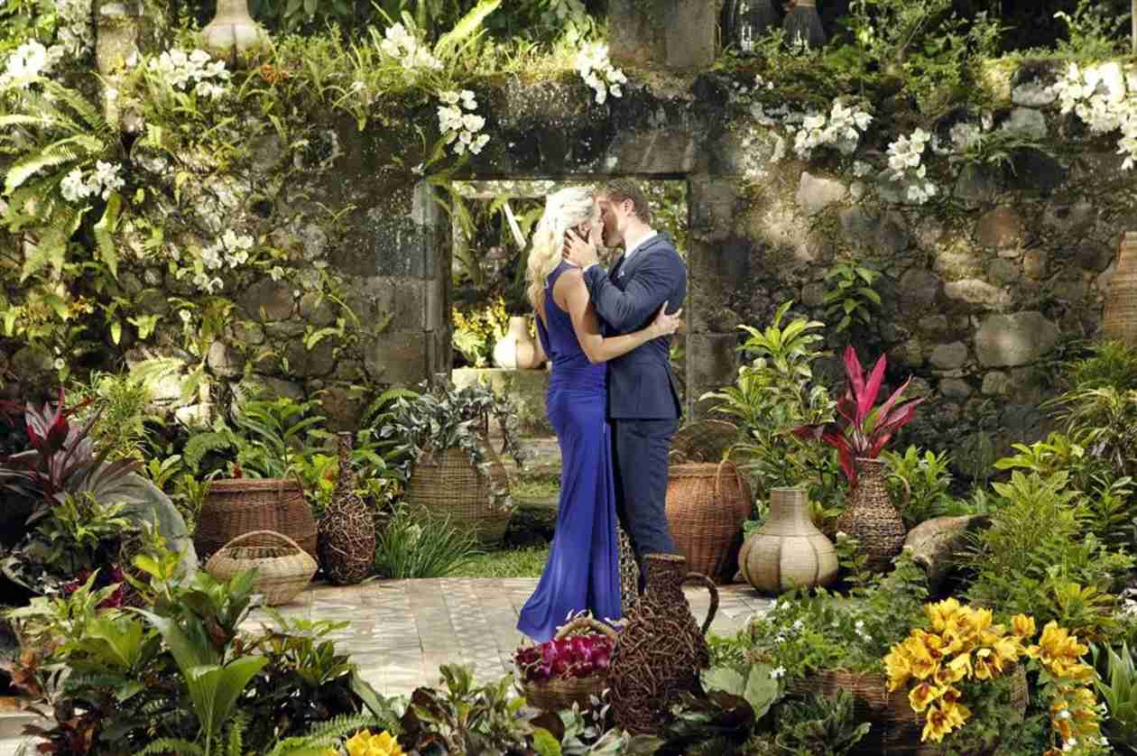 "What ""Changed Dramatically"" for Juan Pablo Galavis and Nikki Ferrell?"