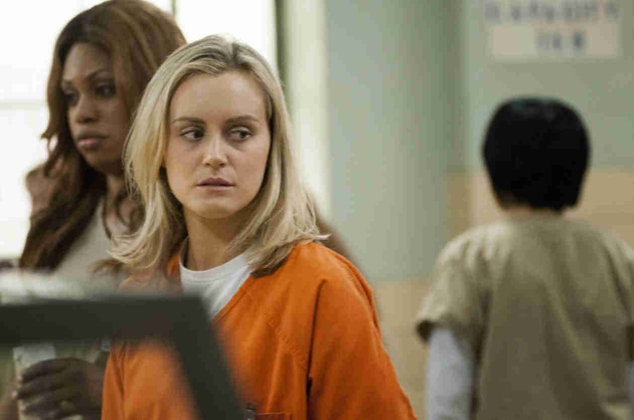 Orange is the New Black Season 2 Spoilers: Everything We Know So Far