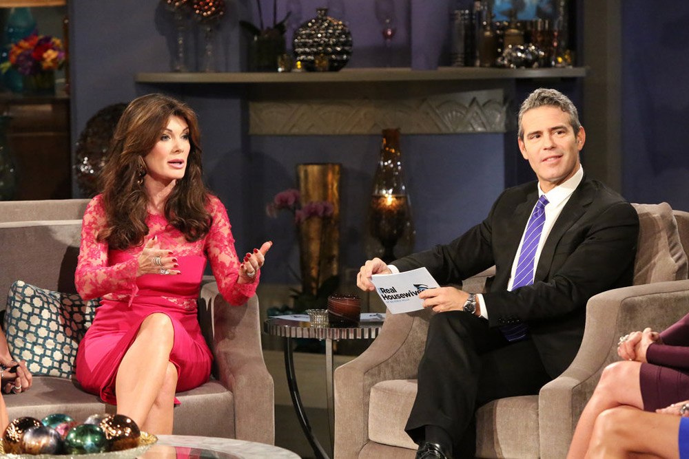 Real Housewives of Beverly Hills Without Lisa Vanderpump: Would You Watch?