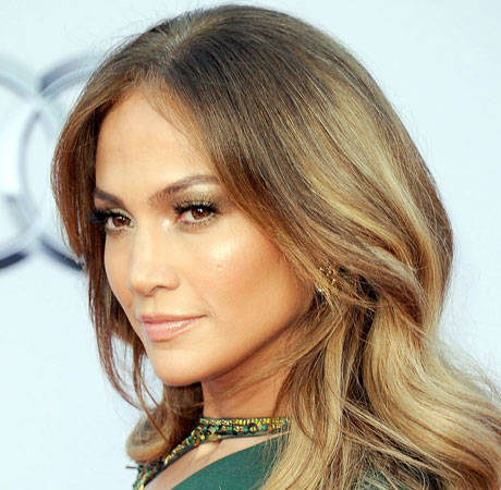 Jennifer Lopez Wins Battle for Cable TV Network Fuse (VIDEO)