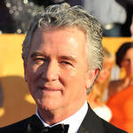 A Step by Step Reunion? Star Patrick Duffy Says…