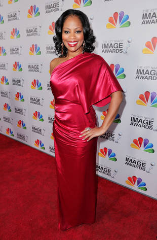 DeShawn Snow: What's the Former Real Housewives of Atlanta Star Up to Now?