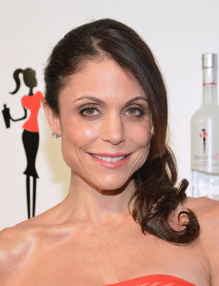 Bethenny Frankel Turns Down $10 Million Divorce Settlement — Report