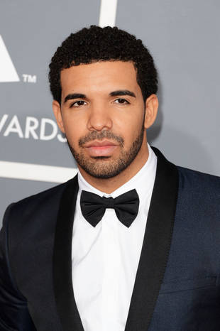 Drake to Host 2014 ESPYs