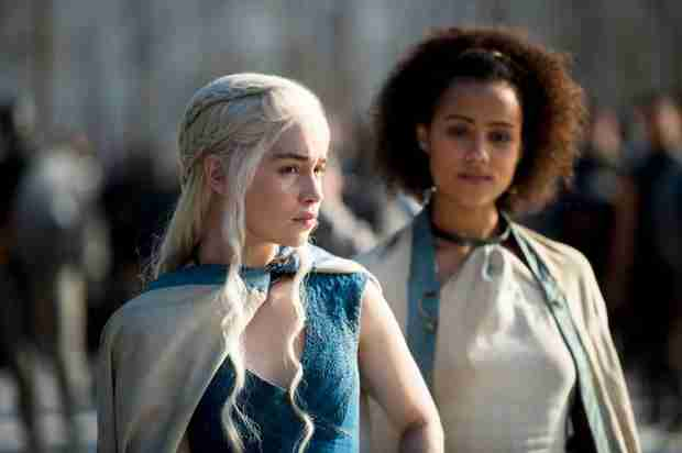 Game of Thrones Season 4 Primer: Where We Left Off in Season 3
