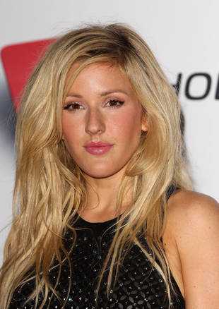 Ellie Goulding and Zedd Set to Perform Songs From Divergent at 2014 MTV Movie Awards