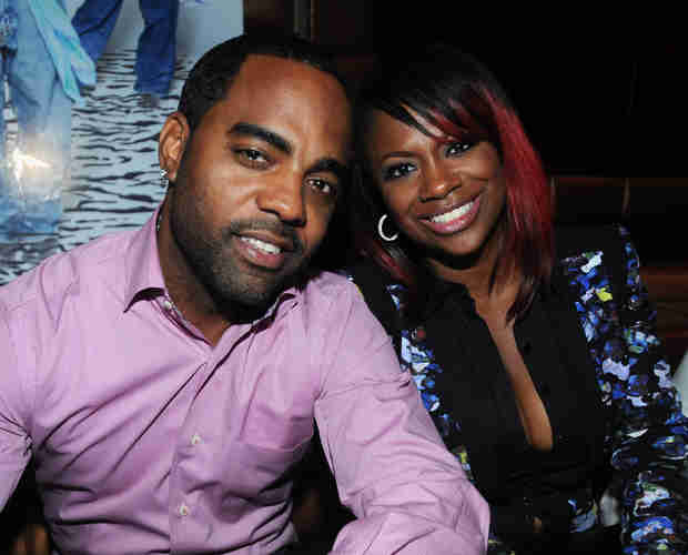 Kandi and Todd's Wedding Spin-Off Officially Announced — Find Out the Details!