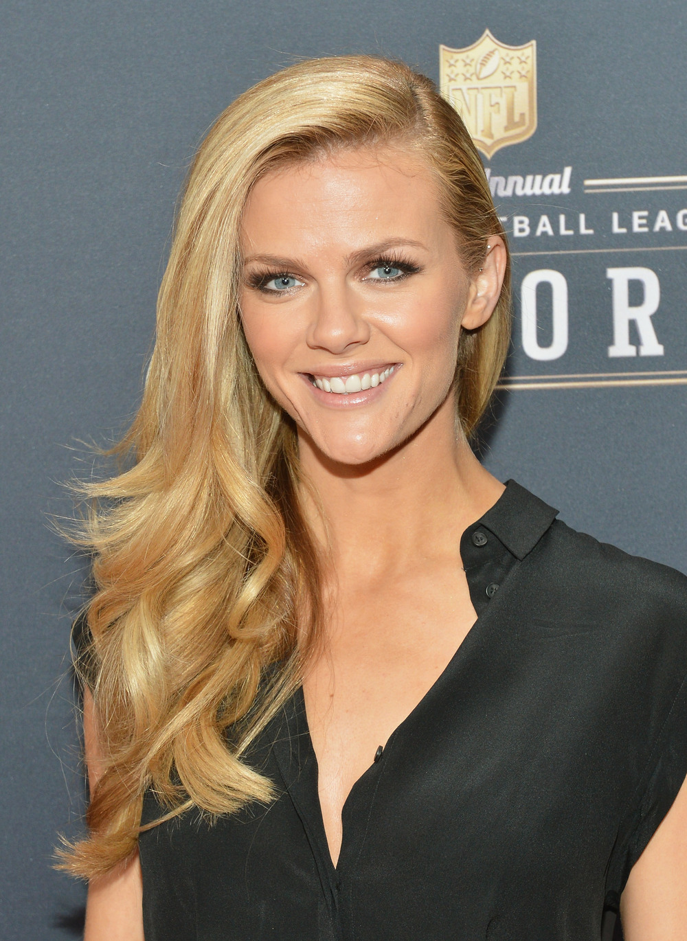 When Will Brooklyn Decker and Andy Roddick Have Their First Child?