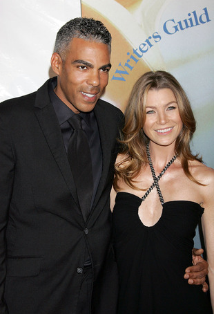 Ellen Pompeo and Chris Every Buy $6.4 Million Malibu Beach House — Report (PHOTO)