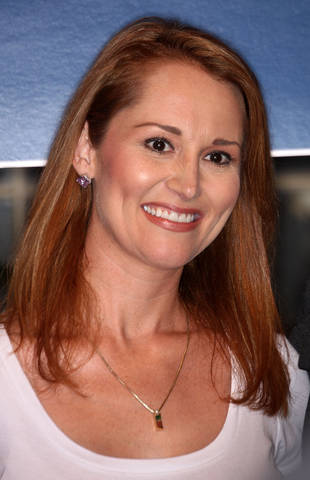 "Allison Dubois on Mauricio Cheating Rumors: People Have Been ""Talking"" About it For Years"