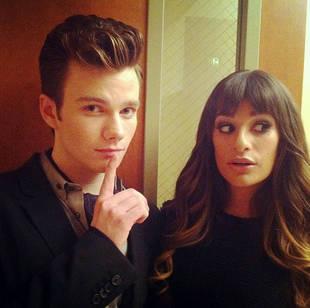 Glee Season 6 Spoilers: Will We See McKinley Again?