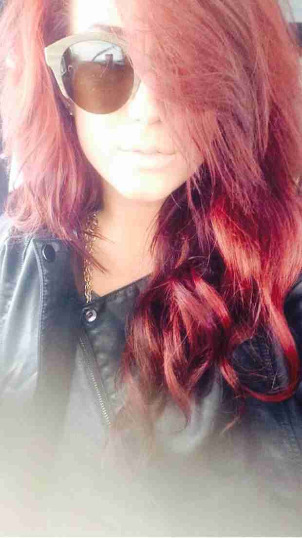 Chelsea Houska Defends Hooking Up with Adam Lind — What Did She Say?