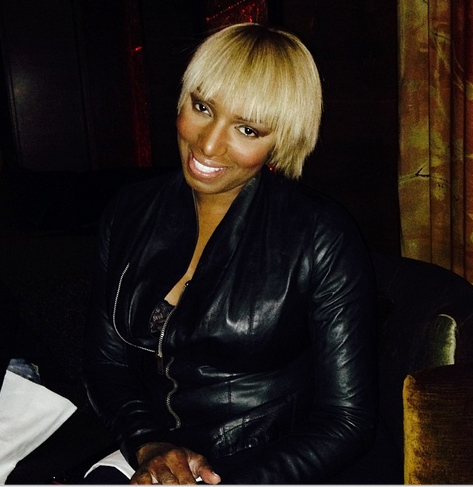 NeNe Leakes Shows Off New Hairstyle, Shares Inspirational Message (PHOTO)