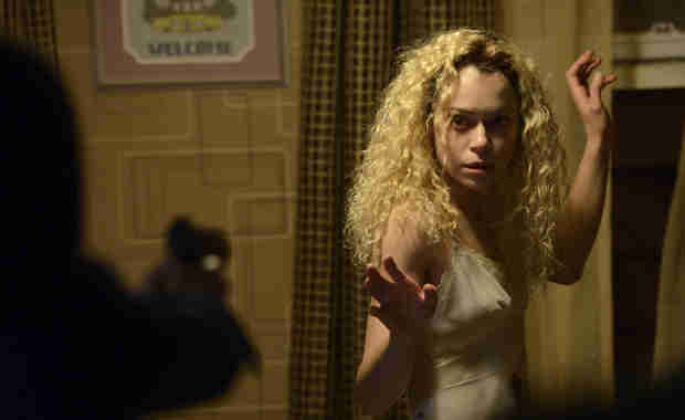 Orphan Black Season 2: Ratings Down Without Doctor Who, But Still Strong