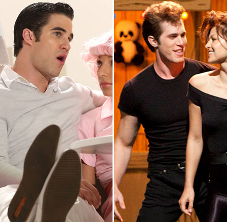 "Fox To Air ""Grease Live"" Special Musical Event In 2015"