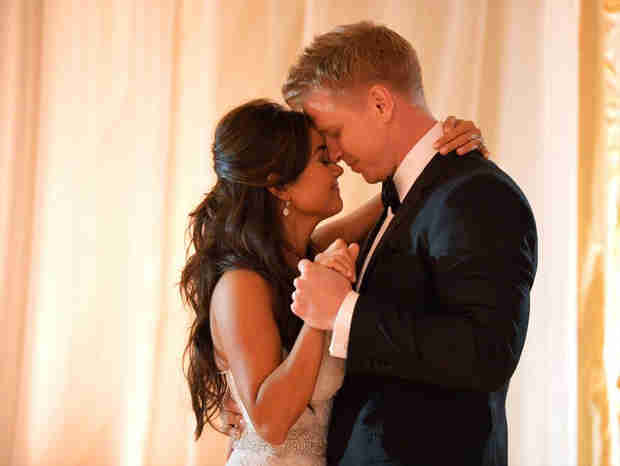 Catherine Giudici Wants to Wait to Have Kids With Sean Lowe! Why?