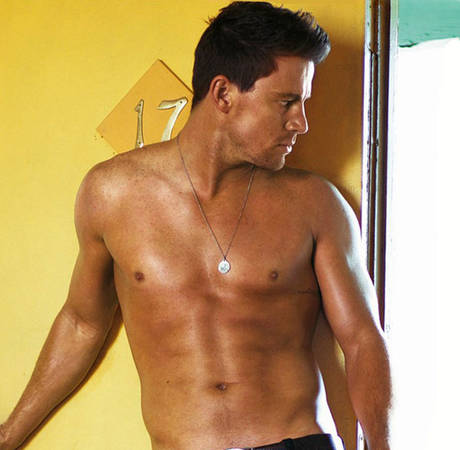 Magic Mike XXL is Really Happening – Release Date Announced!