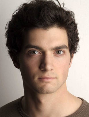 David Alpay's Canadian Drama Picked Up on Lifetime Canada