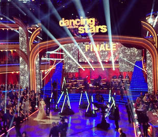 Dancing With the Stars Showrunner Is Leaving After Season 18! Now What?